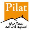 Veille touristique du Pilat