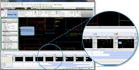 CamVerce – Screen recording and editing software | ICT hints and tips for the EFL classroom | Scoop.it