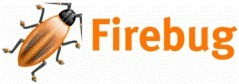 How To Install Firebug on IE, Safari, Chrome & Opera | Sharing Is Caring | Scoop.it