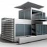 Le marché de nettoyage de panneaux photovoltaïque
