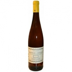Château Grillet 2009 (Vallée du Rhône)   Vin passion   Scoop.it