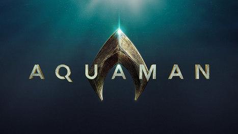 Aquaman Movie In Film Oyun Indir Scoopit