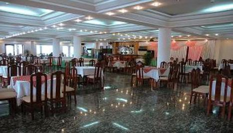 Quy Nhon Hotels and Resorts Hotel   Hotel and Resort in Ha Long   Book to Quy Nhon Hotels and Resorts   Shop Công Nghệ   Scoop.it
