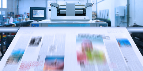 Why Newsrooms Are Jealous of Brands, and What That Means for Content Marketing   21st_Century Good: Social and Content   Scoop.it