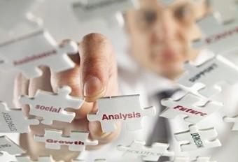 Comment investir efficacement sur les réseaux sociaux | Community management et Social Media | Scoop.it