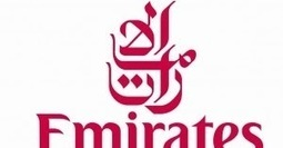 Emirates Customer Service Usa >> Toll Free Customer Support Emirates Airlines C