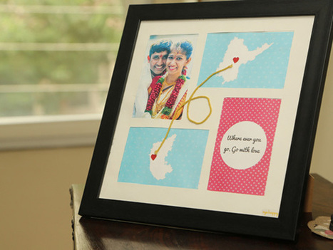 11 Romantic Gifts For Boyfriend If Youre In A Long Distance Relationship