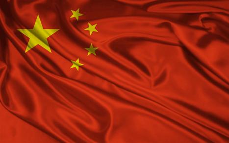 Empresas portuguesas passam a primeira fronteira chinesa | Branding a Brand | Scoop.it