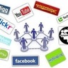 social network on the internet