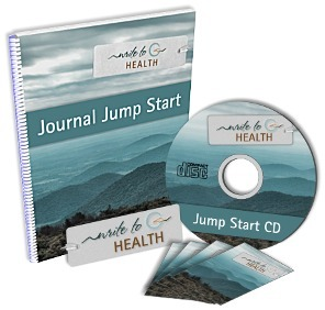 How To Overcome Fears Using Journal Writing | Journal For You! | Scoop.it