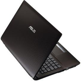 Download driver laptop asus k53e.
