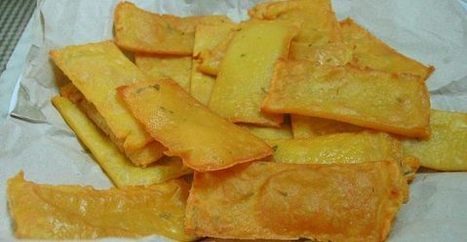 10 secondi veg facili da preparare   Alimentazione Naturale Vegetariana   Scoop.it