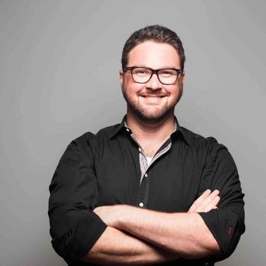 LGBT Bold Introduces Shannon Morrison of IM Creative from Columbus Ohio | LGBT Online Media, Marketing and Advertising | Scoop.it