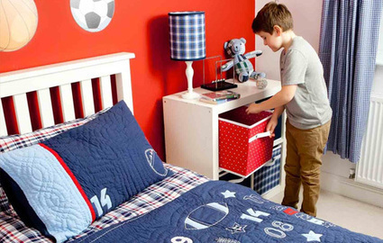 Kids Bedroom Ideas On A Budget Ideas For Girl