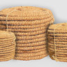 Organic Coir Products Manufacturers