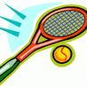 Learn-Tennis