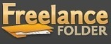 7 Top Freelancing Secrets to Help You Balance Your Freelancing Work and Your Life   FreelanceFolder   Freelance Translation   Scoop.it