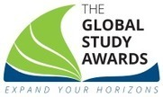 Global Study Awards – Expanding Your Horizons with IELTS | IELTS monitor | Scoop.it