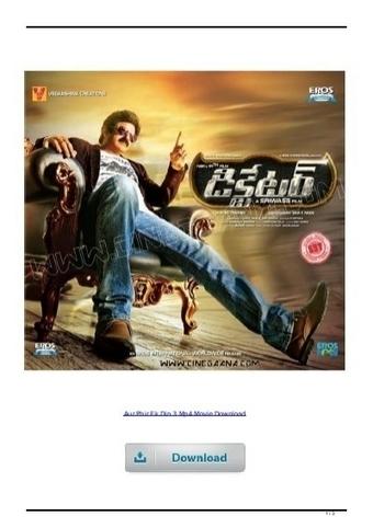 Download Chup Chup Ke full hindi dubbed 3gp movie