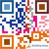 Campañas con códigos QR