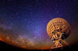 Scienzaltro - Astronomia, Cielo, Spazio: Per iniziare bene la settimana | Totalmente Natura | Scoop.it