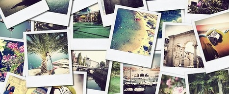 8 Mistakes Brands Make With Instagram | Hamptons Real Estate | Scoop.it