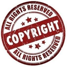 Droits d'auteur et photos... ce qu'il faut savoir ! - Etourisme.info | Tourisme etcetera ! | Scoop.it