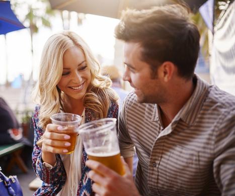 dating sivustot takaisin alkoholisteille