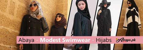 Abaya Collection Designs Dubai Fashion Abayas