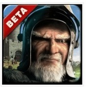 Humble gamepedia online multiplayer bundle stronghold kingdoms.