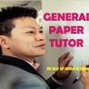 General Paper Tutor