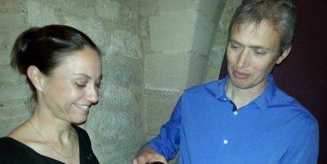 Primeurs à Bordeaux : l'art de faire du vin bio | Vins nature, Vin de plaisir | Scoop.it