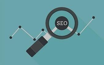 Optimisation SEO - 14 étapes pour rendre Google accro à vos contenus | Formation multimedia | Scoop.it