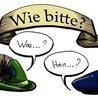 Libri e cultura tedesca