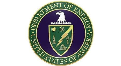 US Department of Energy Hacked, Details of Hundreds of Employees Compromised - Softpedia   Information security   Scoop.it
