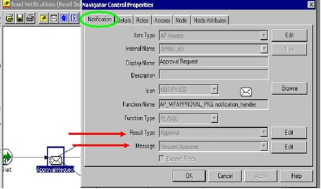Oracle workflow builder software download tra oracle workflow builder software download fandeluxe Gallery