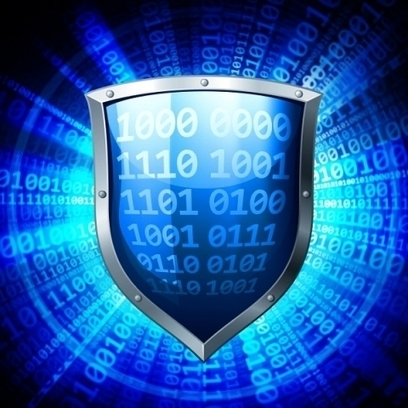 Cybersecurity And Privacy Specialists In Short Supply | Higher Education & Information Security | Scoop.it
