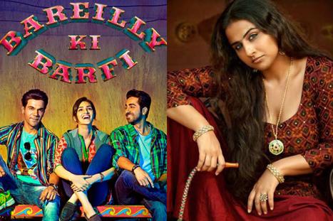Bengali Movie Rocky Hd Video Songs Free Downloadinstmank
