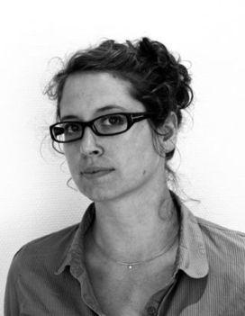 Interview de Mathilde Alexandre de mademoiselledimanche.com | WebZine E-Commerce &  E-Marketing - Alexandre Kuhn | Scoop.it
