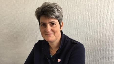 La BU Dauphine et l'Open Access, interview de Christine Okret-Manville, directrice-adjointe de la BU Dauphine   Documentation électronique   Scoop.it