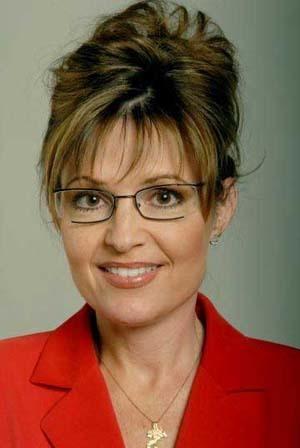Lisez un des 14000 emails envoyés ou reçus par Sarah Palin lorsqu'elle était gouverneur(euse?) de l'Alaska   Mais n'importe quoi !   Scoop.it