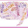La culture à Fonsorbes & alentours