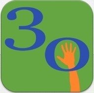 30 Hands: A Versatile, Free Storytelling App for the iPad | Reputo Diversus | Scoop.it