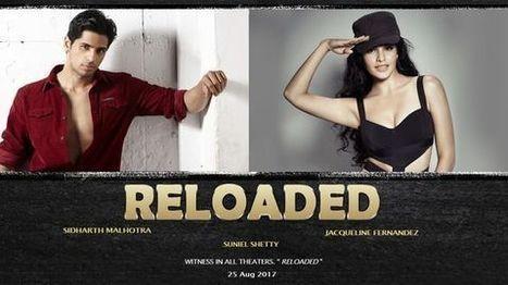 Saugandh Geeta Ki kannada movie download