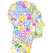 ¿Qué dice su cuenta de Facebook de su personalidad? Una startup nos ayuda a descubrirlo | Educa con Redes Sociales | Scoop.it