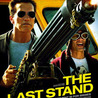 Watch online The Last Stand (2013)