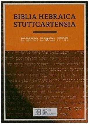 BIBLIJA PDF HRVATSKI ADOBE PDF DOWNLOAD