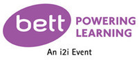 BETT 2013- The world's leading event for learning technology | Digital Literacy in the 21st Century | Scoop.it