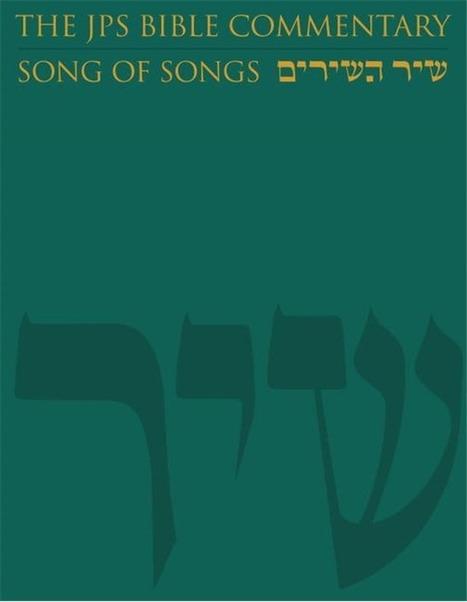 download novel dewasa pdf terjemahan