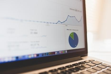 Les meilleurs outils d'analyse du marketing digital en 2016 - Blog du Modérateur   Innovation et Marketing   Scoop.it